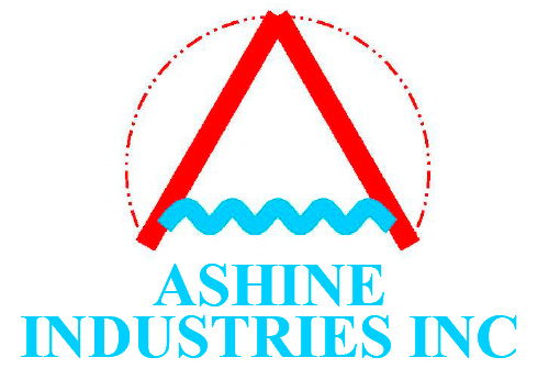 Ashine Industries