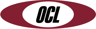 OCL Industrial Materials Ltd.