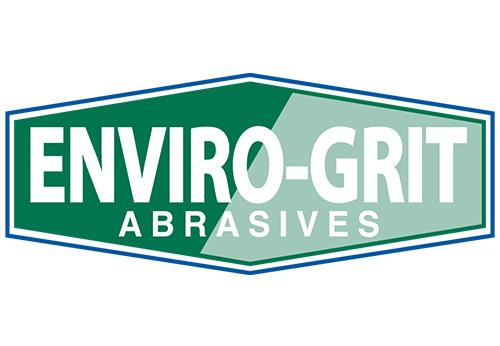 Enviro-grit Abrasives