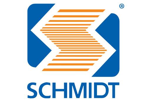 Schmidt Abrasives