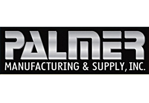 Palmer Manufacturing & Supply