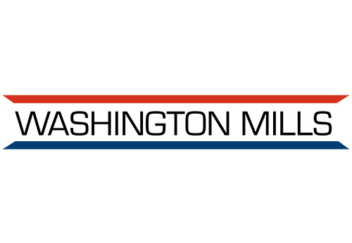 Washington Mills